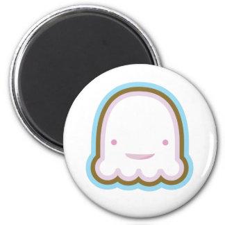 ghosty magnet