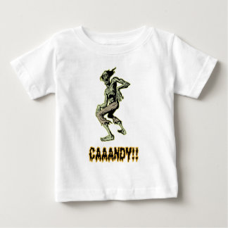 Ghoul Candy Shirt