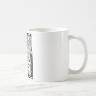 Ghoul Feeding mug
