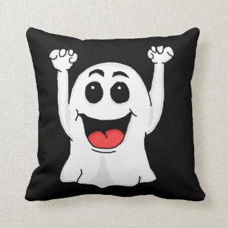 Ghoul pillows