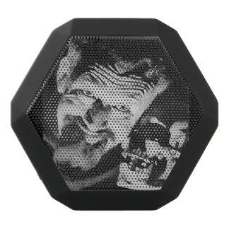 Ghoulardi (W/Skull-3) Boombot REX Speakers