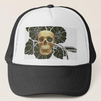 Ghoulie Girl Hat