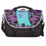 Ghoulien Bags For Laptop
