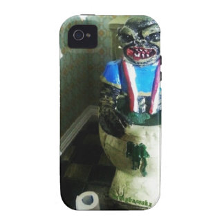 Ghoulies Retro 80's Movie Case For The iPhone 4
