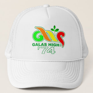 GHS Hat
