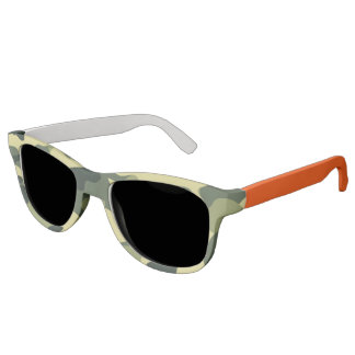 180f81fb25 Gi Joe Sunglasses