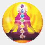 gi_sbs-chakras round stickers