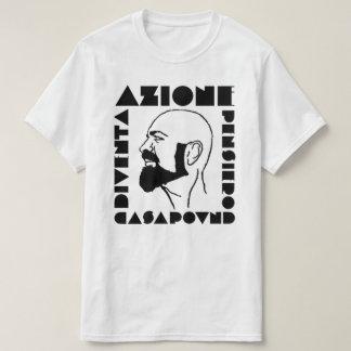GIANLUCA IANNONE T-Shirt