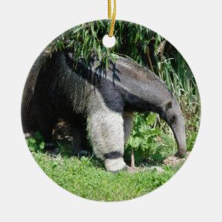 Giant Anteater Ornament