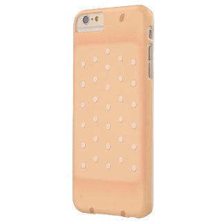 Giant Band-Aid Barely There iPhone 6 Plus Case