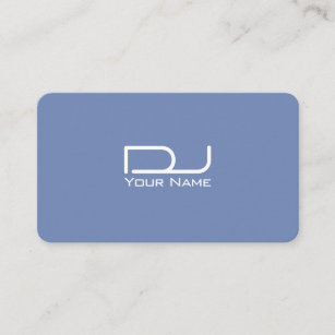 Futuristic business cards templates zazzle giant bold logo modern futuristic business card colourmoves