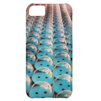 Giant Bubble Wrap iPhone 5C Cover