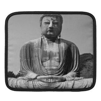 Giant Buddha Sleeve For iPads