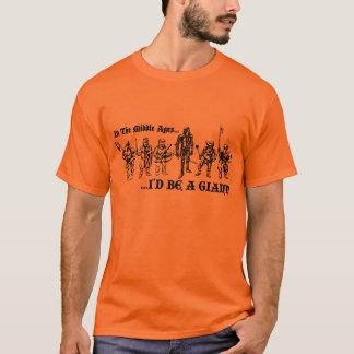 Giant Knight T-Shirt