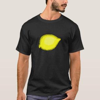 Giant Lemon T-Shirt