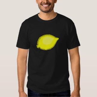 Giant Lemon Tees