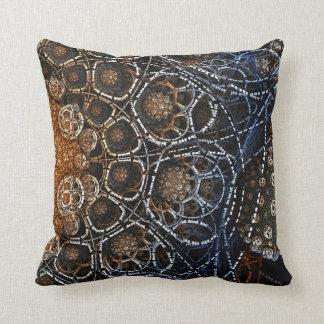 Giant Microbe MoJo Pillow