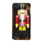 Giant Nutcracker iPod Touch 5G Covers