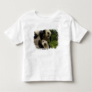 Giant panda babies (Ailuropoda melanoleuca) 5 Toddler T-shirt