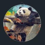 "Giant panda baby over the tree dartboard with darts<br><div class=""desc"">panda&#160;, bear&#160;, &quot;cute&#160;panda&quot; , pandas&#160;, &quot;panda bear&quot;&#160;, &quot;giant panda&quot;&#160;, &quot;baby panda&quot;&#160;, &quot;funny panda&#160;&quot;, baby&#160;, zoo&#160;, funny&#160;, wild&#160;, giant&#160;, animal&#160;, cute&#160;, tree&#160;, rare&#160;, wildlife&#160;, &quot;panda bears&quot;&#160;, &quot;panda baby&#160;&quot;, &quot;giant pandas&quot;&#160;, &quot;panda animal&#160;&quot;, &quot;big panda&quot;&#160;, &quot;the panda&quot;&#160;, &quot;panda funny&quot;&#160;, &quot;wild panda&quot;&#160;, &quot;panda wild&#160;&quot;, &quot;panda cute&quot;&#160;, </div>"
