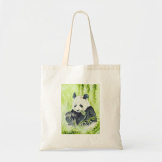 Giant Panda bag