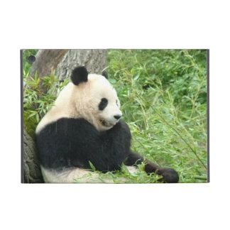 Giant Panda Bear Case For iPad Mini