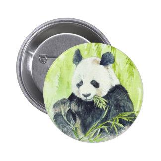 Giant Panda buttons