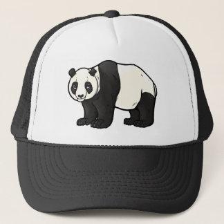 Giant Panda Trucker Hat