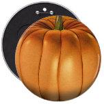 Giant Pumpkin Buttons