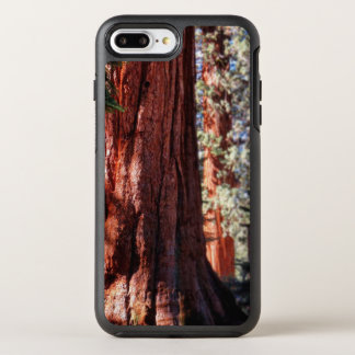 Giant Sequoia OtterBox Case