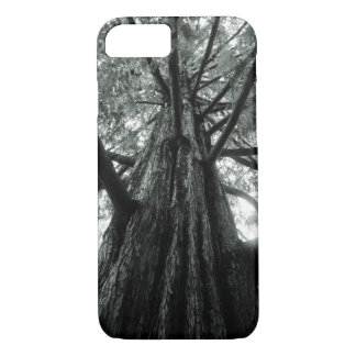 Giant Tree Phone Case