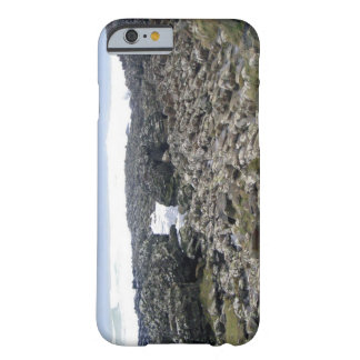Giants Causeway Northern Ireland Barely There iPhone 6 Case
