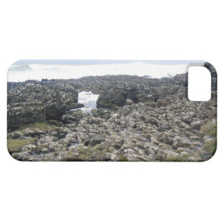 Giants Causeway Northern Ireland iPhone 5 Covers