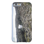 Giants Causeway Northern Ireland iPhone 6 Case
