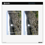Giants Causeway Northern Ireland Kindle Fire Skins