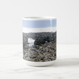 Giants Causeway Northern Ireland Coffee Mugs