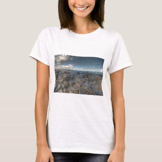 Giant's Causeway, Northern Ireland T-Shirt