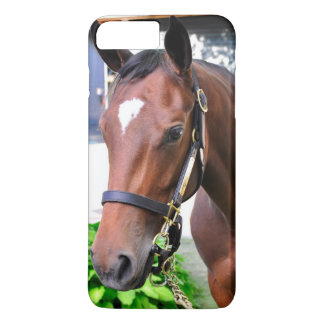 Giant's Causeway's Filly iPhone 7 Plus Case