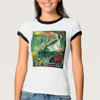 GIANTS RIVERBED T-Shirt