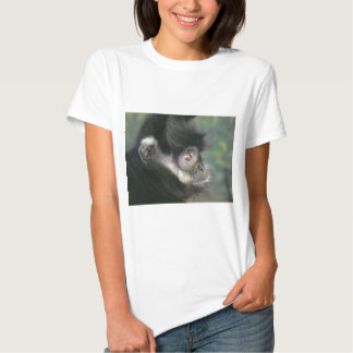 gibbon 2 shirt