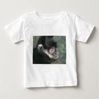 gibbon 2 t shirt