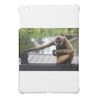 Gibbon iPad Mini Covers