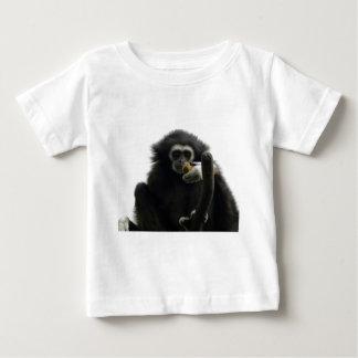 gibbon tee shirt