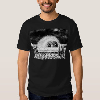 GibbonBaby T Shirt