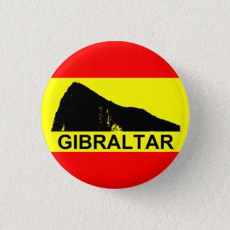 Gibraltar Button
