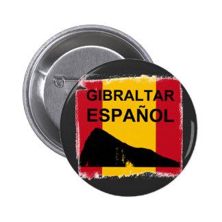 Gibraltar Español Button
