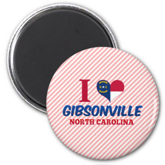 Personals in gibsonville north carolina Greensboro Transsexual Escorts, Transsexual Escort Reviews Greensboro, North Carolina, AdultLook
