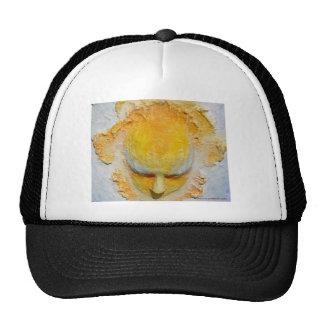 """""""Giddy""""  Hat"""