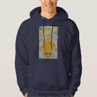 """""""Giddy""""  Sweatshirt"""