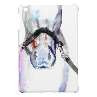 Giddy Up iPad Mini Case